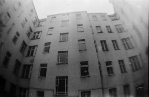 berlin buildings from below edited