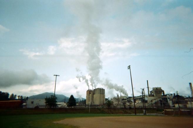 canton-north-carolina-cloud-making-factory