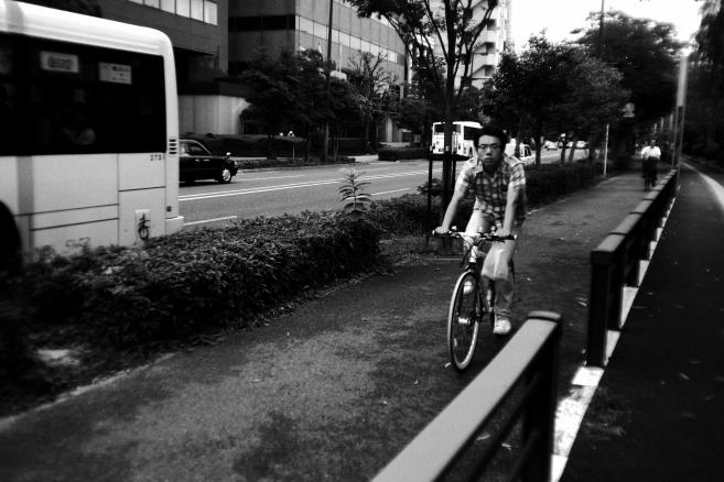IMG_0813_e_DxOFP_Polaroid_672
