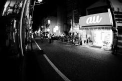 IMG_0976_e_DxOFP_Fuji_Neopan_1600