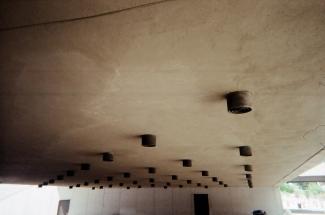 legislative-ceiling