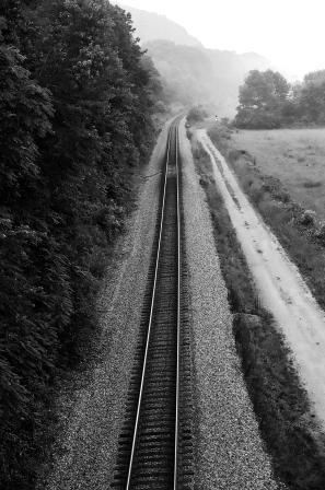 north-carolina-train-tracks-edited