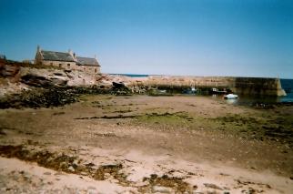 peays-bay-boats-2009
