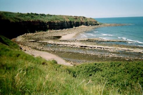 peays-bay-scotland-coastline-2009