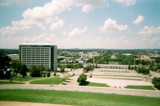 view-from-the-capitol-2009